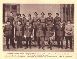 capitaines et lieutenants 001